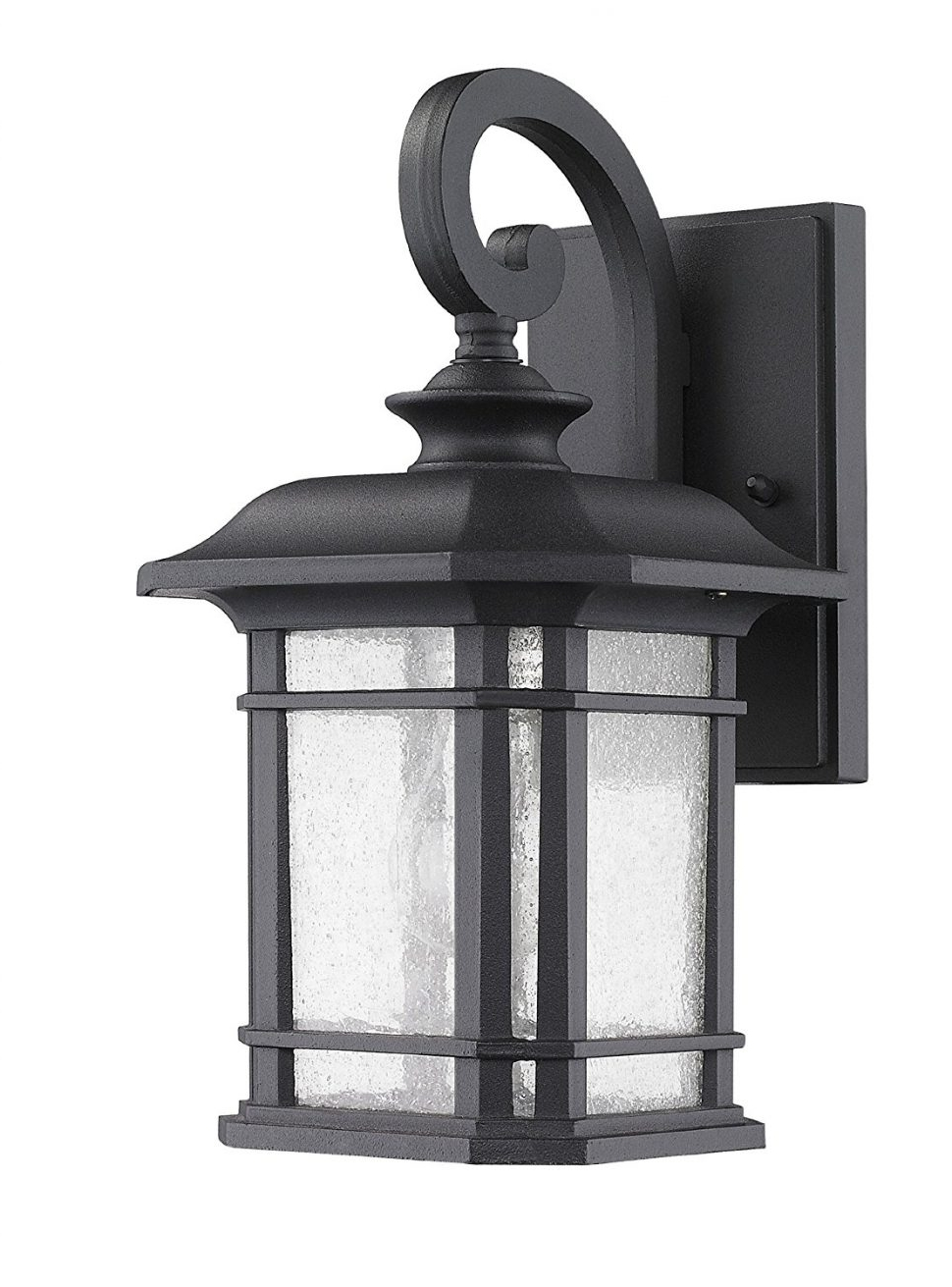 Best And Newest South Africa Outdoor Wall Lighting Throughout Furniture : Solar Wall Lights Outdoor Solar Outdoor Wall Lights (View 8 of 20)