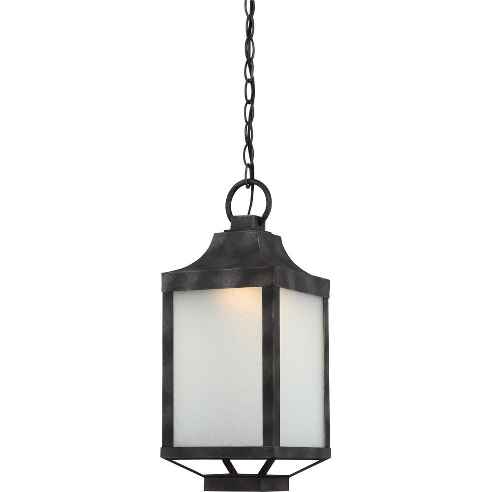 Best And Newest Unbelievable Uncategorized Outdoor Hanging Lanterns Inside Pics For Regarding Outdoor Hanging Patio Lanterns (Gallery 11 of 20)