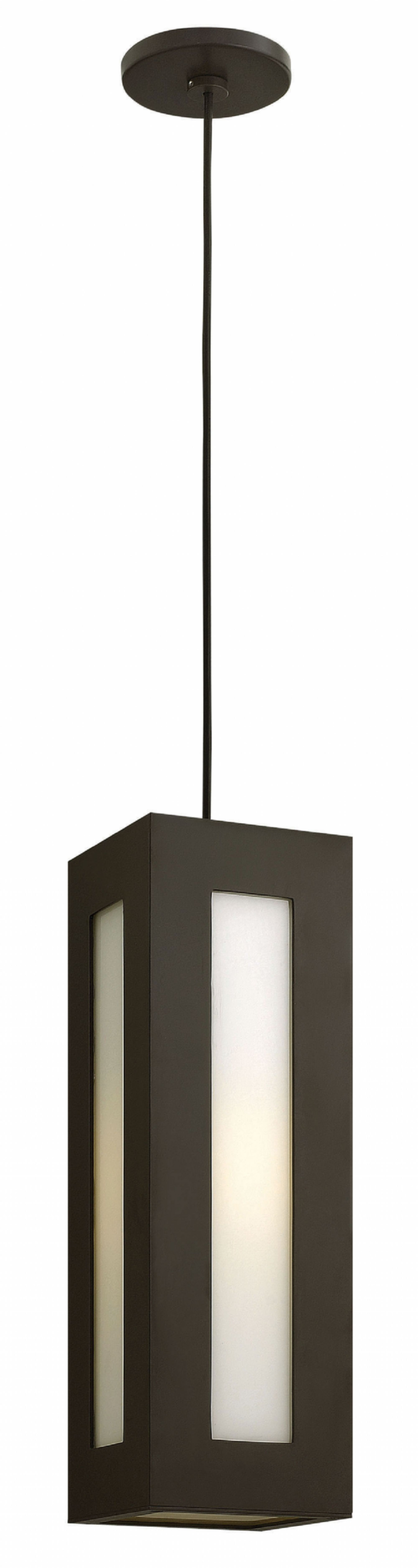 Bronze Dorian > Exterior Ceiling Mount In Recent Hinkley Outdoor Hanging Lights (View 3 of 20)