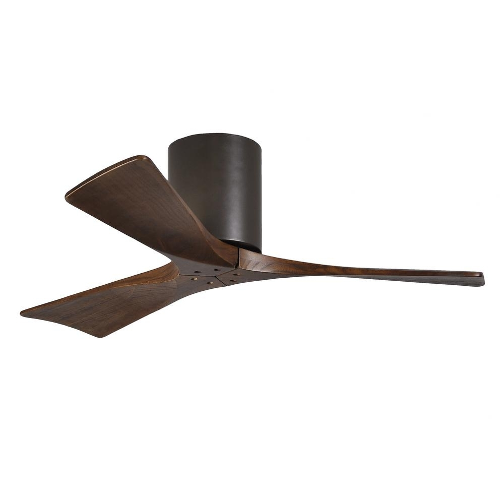 Bronze Outdoor Ceiling Fans With Light With Trendy Radionic Hi Tech Camilla 42 In (View 6 of 20)