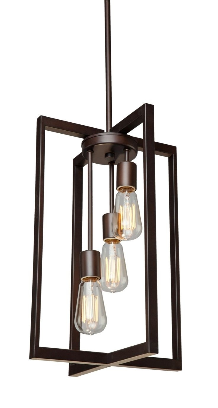 Buffet Lamps, Table Lamps In Fashionable Rustic Outdoor Lighting At Wayfair (View 17 of 20)
