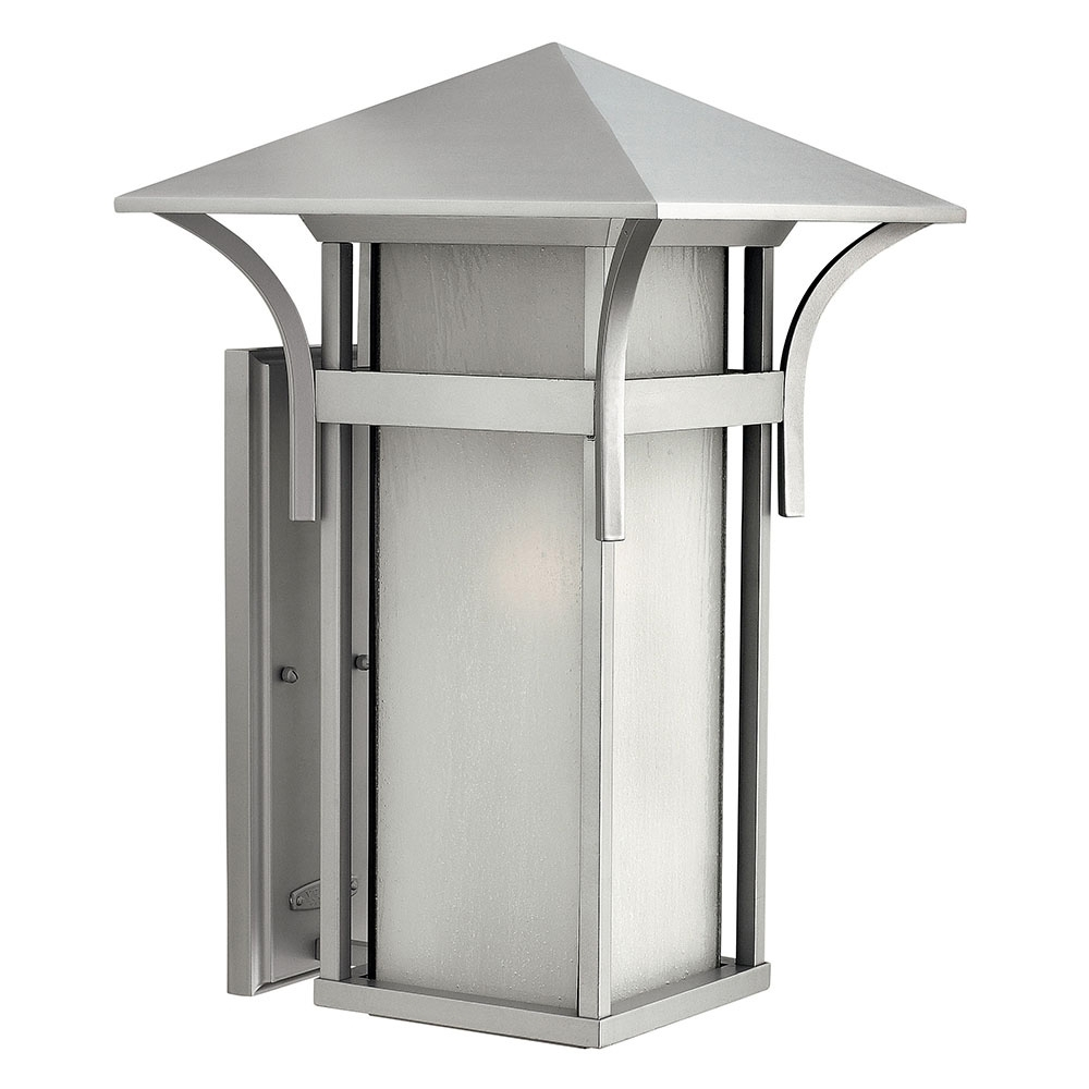 [%buy The Harbor Extra Large Outdoor Wall Sconce[manufacturer Name] Intended For Most Popular Extra Large Outdoor Wall Lighting|extra Large Outdoor Wall Lighting For Most Recently Released Buy The Harbor Extra Large Outdoor Wall Sconce[manufacturer Name]|recent Extra Large Outdoor Wall Lighting Inside Buy The Harbor Extra Large Outdoor Wall Sconce[manufacturer Name]|2019 Buy The Harbor Extra Large Outdoor Wall Sconce[manufacturer Name] Throughout Extra Large Outdoor Wall Lighting%] (View 10 of 20)