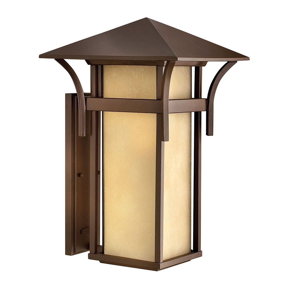 [%Buy The Harbor Extra Large Outdoor Wall Sconce[Manufacturer Name] Throughout 2018 Large Outdoor Wall Lighting|Large Outdoor Wall Lighting Within Newest Buy The Harbor Extra Large Outdoor Wall Sconce[Manufacturer Name]|Newest Large Outdoor Wall Lighting Regarding Buy The Harbor Extra Large Outdoor Wall Sconce[Manufacturer Name]|Most Recently Released Buy The Harbor Extra Large Outdoor Wall Sconce[Manufacturer Name] With Regard To Large Outdoor Wall Lighting%] (View 5 of 20)