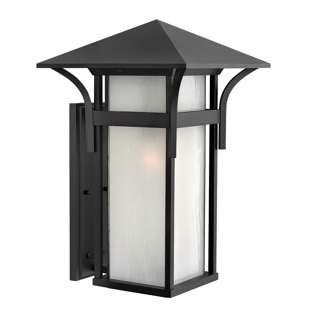 [%buy The Harbor Outdoor Extra Large Wall Sconce[manufacturer Name] Throughout Recent Extra Large Wall Mount Porch Hinkley Lighting|extra Large Wall Mount Porch Hinkley Lighting With Newest Buy The Harbor Outdoor Extra Large Wall Sconce[manufacturer Name]|most Recently Released Extra Large Wall Mount Porch Hinkley Lighting With Buy The Harbor Outdoor Extra Large Wall Sconce[manufacturer Name]|trendy Buy The Harbor Outdoor Extra Large Wall Sconce[manufacturer Name] Throughout Extra Large Wall Mount Porch Hinkley Lighting%] (View 9 of 20)