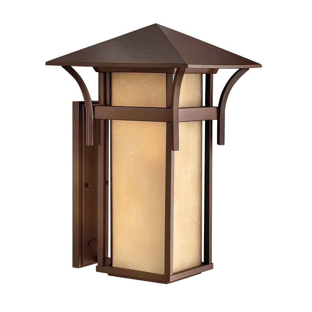 [%Buy The Harbor Outdoor Extra Large Wall Sconce[Manufacturer Name] With Regard To Newest Extra Large Wall Mount Porch Hinkley Lighting|Extra Large Wall Mount Porch Hinkley Lighting In Best And Newest Buy The Harbor Outdoor Extra Large Wall Sconce[Manufacturer Name]|Best And Newest Extra Large Wall Mount Porch Hinkley Lighting Within Buy The Harbor Outdoor Extra Large Wall Sconce[Manufacturer Name]|Most Recently Released Buy The Harbor Outdoor Extra Large Wall Sconce[Manufacturer Name] Pertaining To Extra Large Wall Mount Porch Hinkley Lighting%] (View 2 of 20)