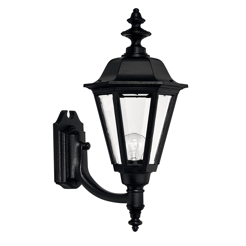 [%buy The Manor House Samll Outdoor Wall Sconce[manufacturer Name] Intended For Most Current Hinkley Lighting For Home Garden|hinkley Lighting For Home Garden Within Preferred Buy The Manor House Samll Outdoor Wall Sconce[manufacturer Name]|2019 Hinkley Lighting For Home Garden Pertaining To Buy The Manor House Samll Outdoor Wall Sconce[manufacturer Name]|most Recent Buy The Manor House Samll Outdoor Wall Sconce[manufacturer Name] Within Hinkley Lighting For Home Garden%] (View 3 of 20)