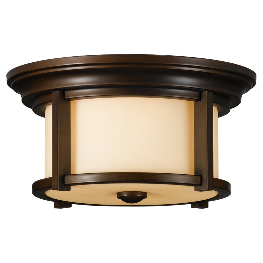 [%Buy The Merrill 2 Light Ceiling Fixture[Manufacturer Name] Inside Most Recent Rustic Outdoor Ceiling Lights|Rustic Outdoor Ceiling Lights Throughout Most Recently Released Buy The Merrill 2 Light Ceiling Fixture[Manufacturer Name]|Most Up To Date Rustic Outdoor Ceiling Lights With Buy The Merrill 2 Light Ceiling Fixture[Manufacturer Name]|Most Current Buy The Merrill 2 Light Ceiling Fixture[Manufacturer Name] Inside Rustic Outdoor Ceiling Lights%] (View 1 of 20)