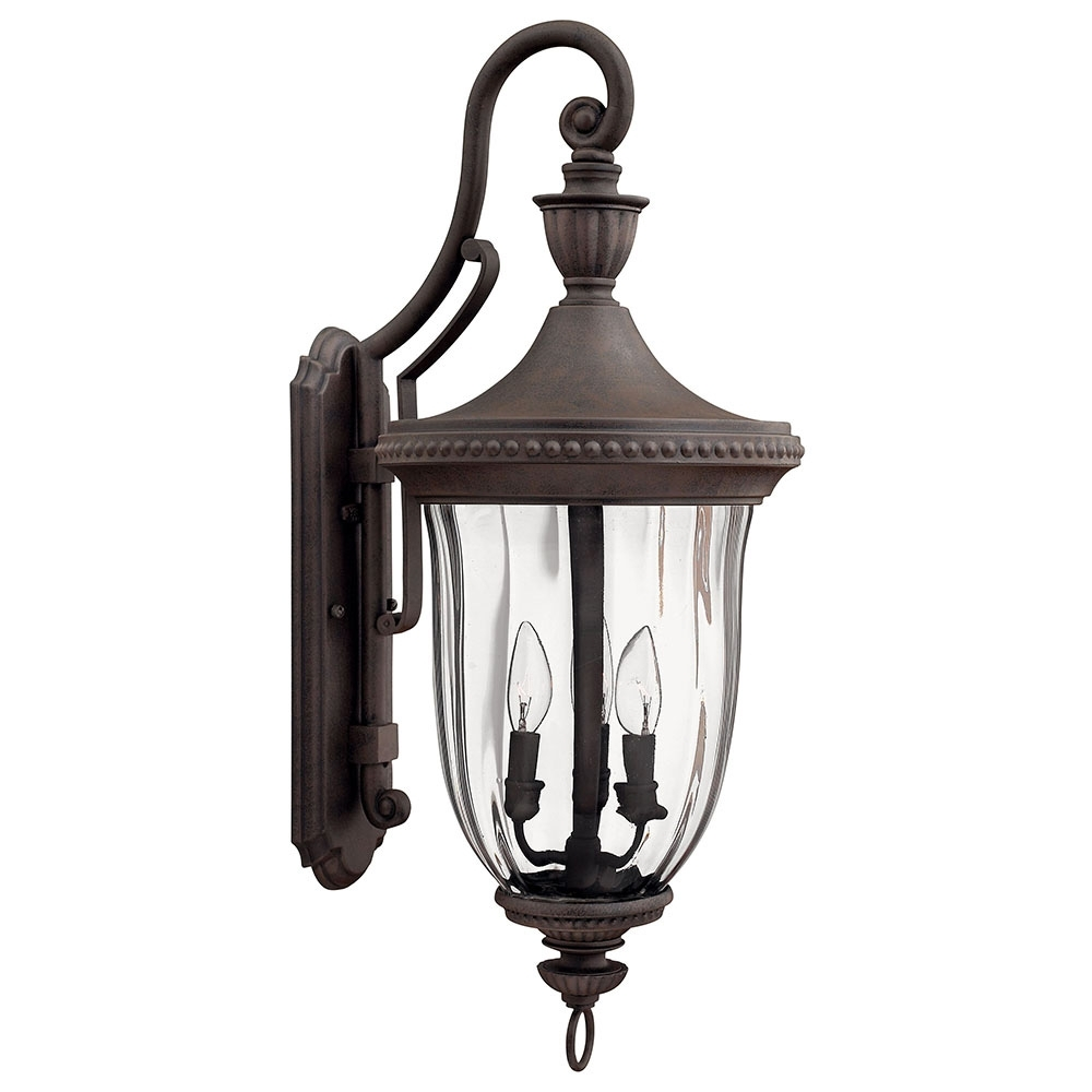 [%buy The Oxford Large Outdoor Wall Sconce[manufacturer Name] Throughout Preferred Extra Large Wall Mount Porch Hinkley Lighting|extra Large Wall Mount Porch Hinkley Lighting In Most Up To Date Buy The Oxford Large Outdoor Wall Sconce[manufacturer Name]|most Up To Date Extra Large Wall Mount Porch Hinkley Lighting Throughout Buy The Oxford Large Outdoor Wall Sconce[manufacturer Name]|trendy Buy The Oxford Large Outdoor Wall Sconce[manufacturer Name] Pertaining To Extra Large Wall Mount Porch Hinkley Lighting%] (View 18 of 20)
