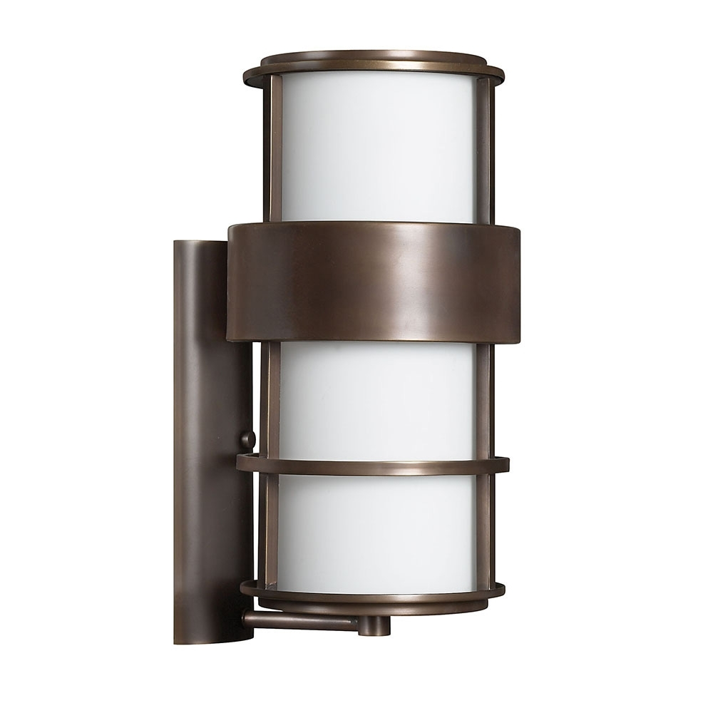 [%buy The Saturn Large Outdoor Wall Sconce[manufacturer Name] With Regard To Widely Used Large Outdoor Wall Light Fixtures|large Outdoor Wall Light Fixtures With Regard To Most Recent Buy The Saturn Large Outdoor Wall Sconce[manufacturer Name]|famous Large Outdoor Wall Light Fixtures With Regard To Buy The Saturn Large Outdoor Wall Sconce[manufacturer Name]|most Recently Released Buy The Saturn Large Outdoor Wall Sconce[manufacturer Name] Within Large Outdoor Wall Light Fixtures%] (View 14 of 20)