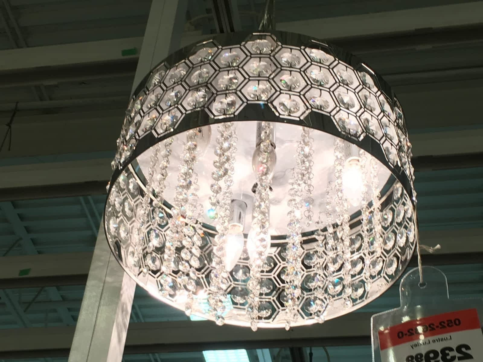 Canadian Tire – Opening Hours – 4909, Boul Taschereau, Greenfield With Preferred Canadian Tire Outdoor Ceiling Lights (Gallery 7 of 20)