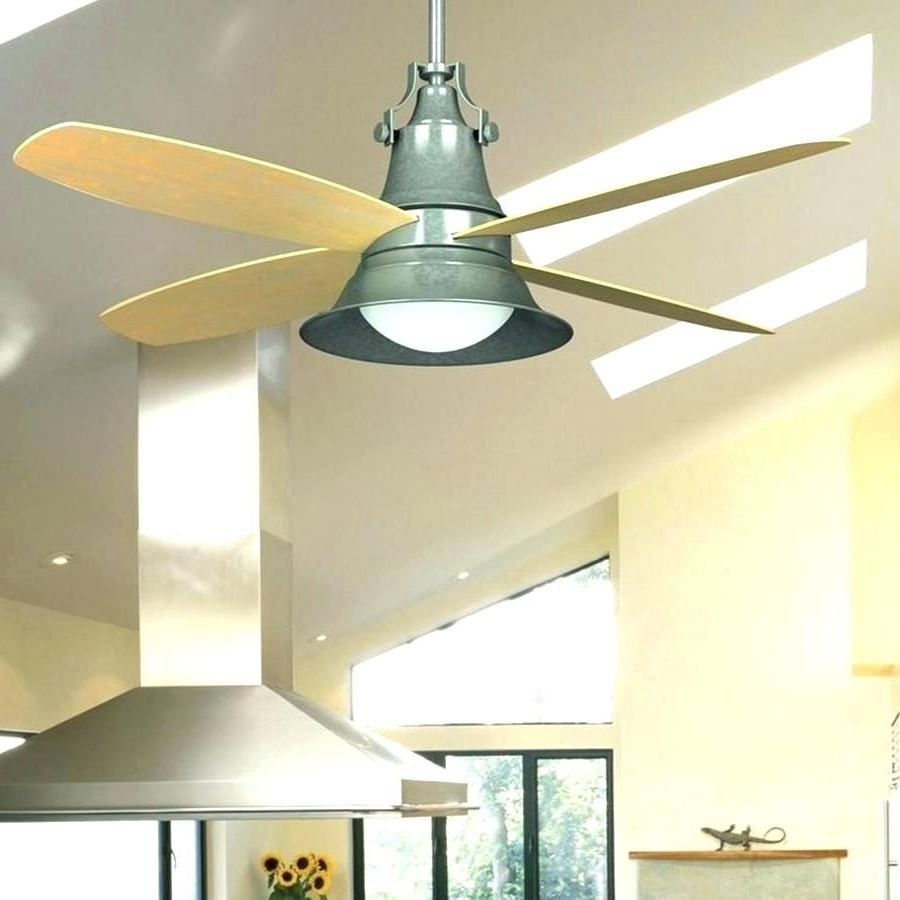 Canadian Tire Outdoor Ceiling Lights With Most Recent Ceiling Fans: Canadian Tire Ceiling Fan (View 5 of 20)