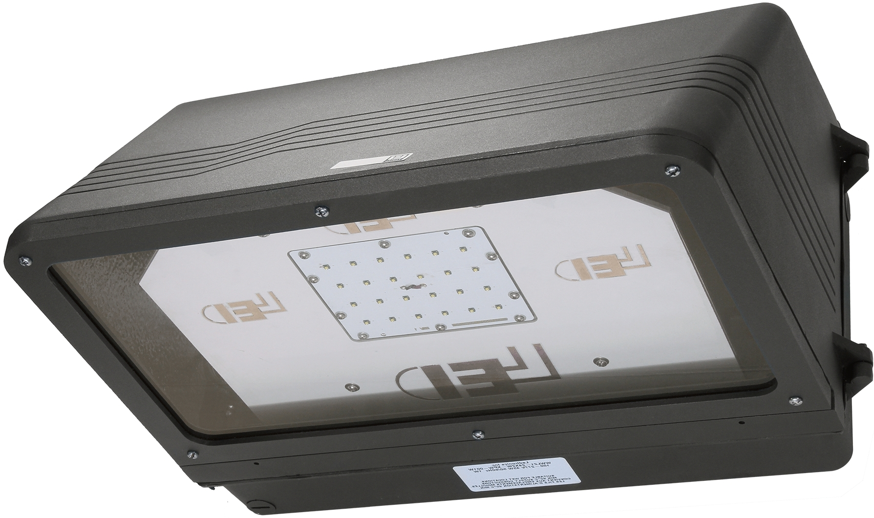 Canadian Tire Outdoor Wall Lighting Intended For Trendy Elegant Outdoor Wall Mounted Flood Lights 89 For Led Flood Lights (View 9 of 20)