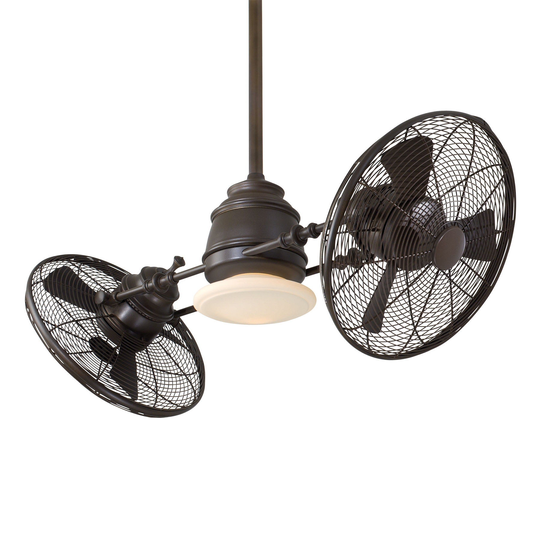 Ceiling Fans : Ceiling Fans Online Lantern Fan Chandelier Combo With Fashionable Vintage Outdoor Ceiling Lights (View 10 of 20)