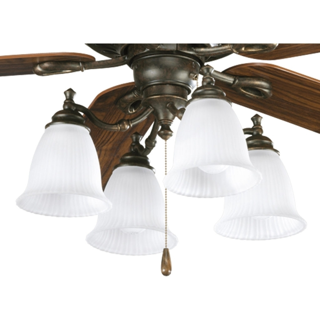 Ceiling Fans With Lights : Light (View 8 of 20)