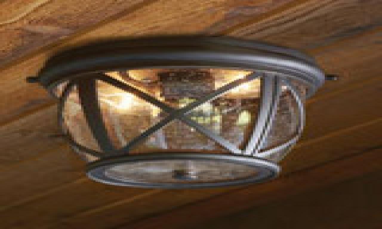 Ceiling Mount Motion Sensor Light Baby Exitcom L E Ec Ce F A Ceiling Intended For Preferred Outdoor Motion Sensor Ceiling Mount Lights (View 13 of 20)
