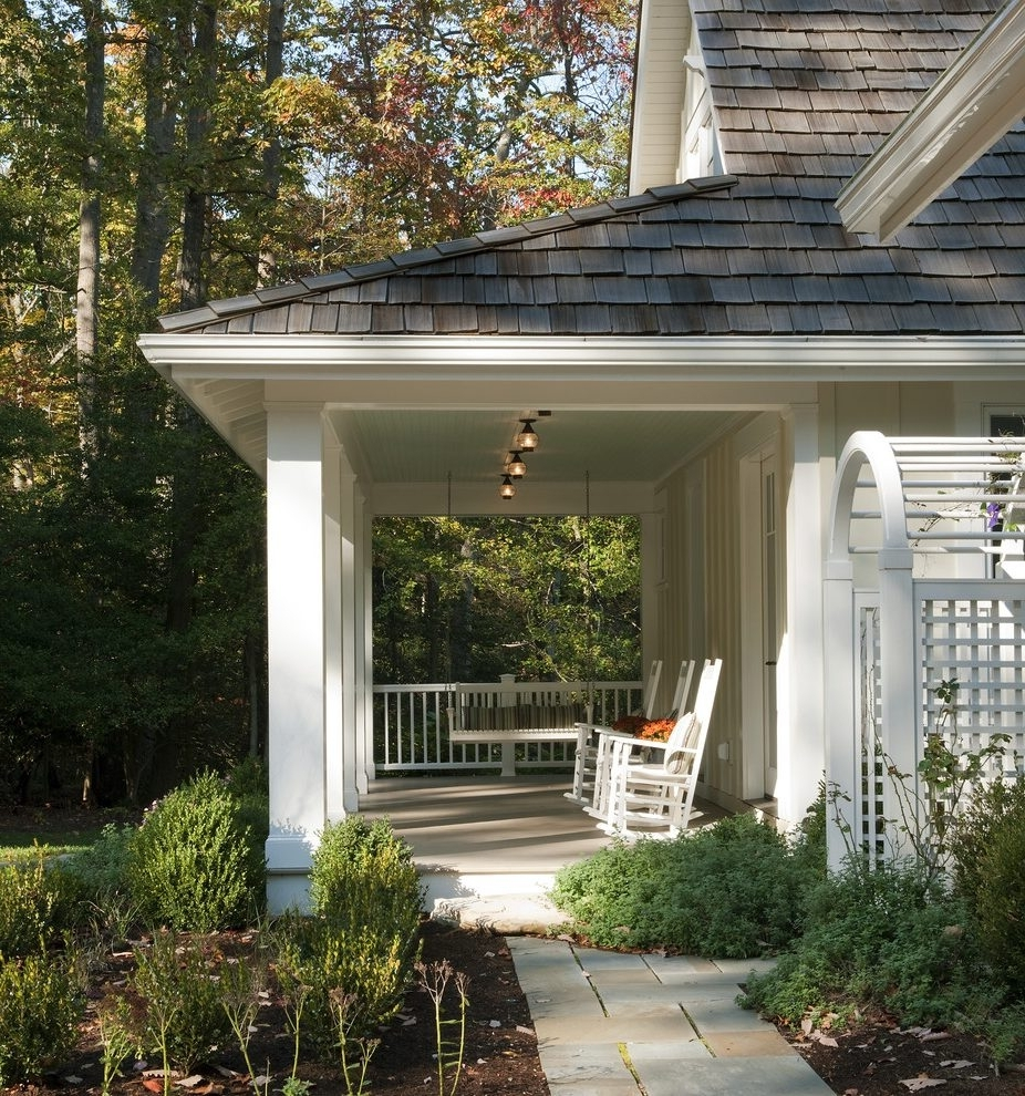 Ceiling Outdoor Lights For Front Porch Pertaining To Famous Ceiling Outdoor Porch Light Fixtures – Karenefoley Porch And Chimney (View 7 of 20)