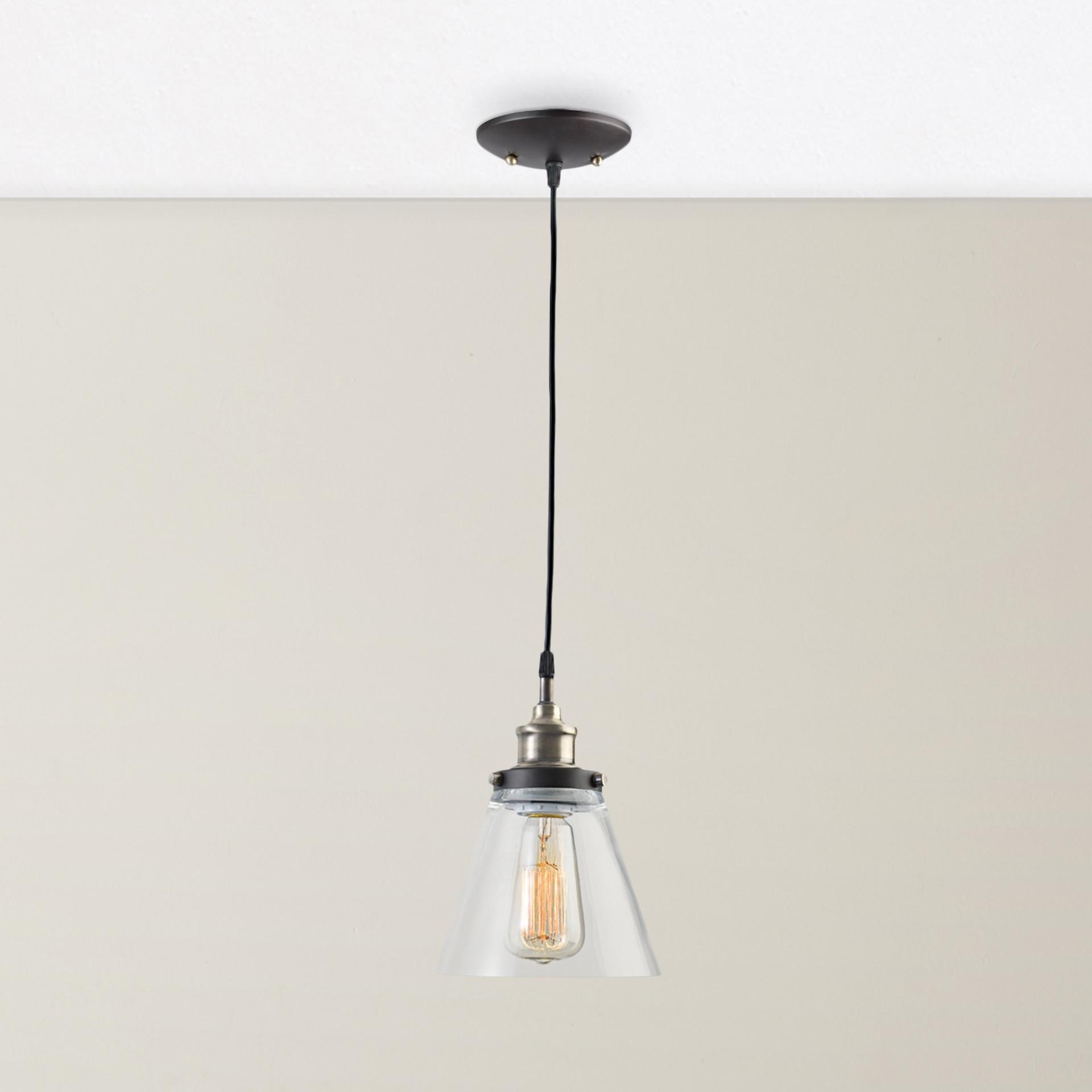 Chandelier Light Fixtures Outdoor Ceiling Fans Island Lighting Regarding Most Popular Lamps Plus Outdoor Hanging Lights (View 2 of 20)