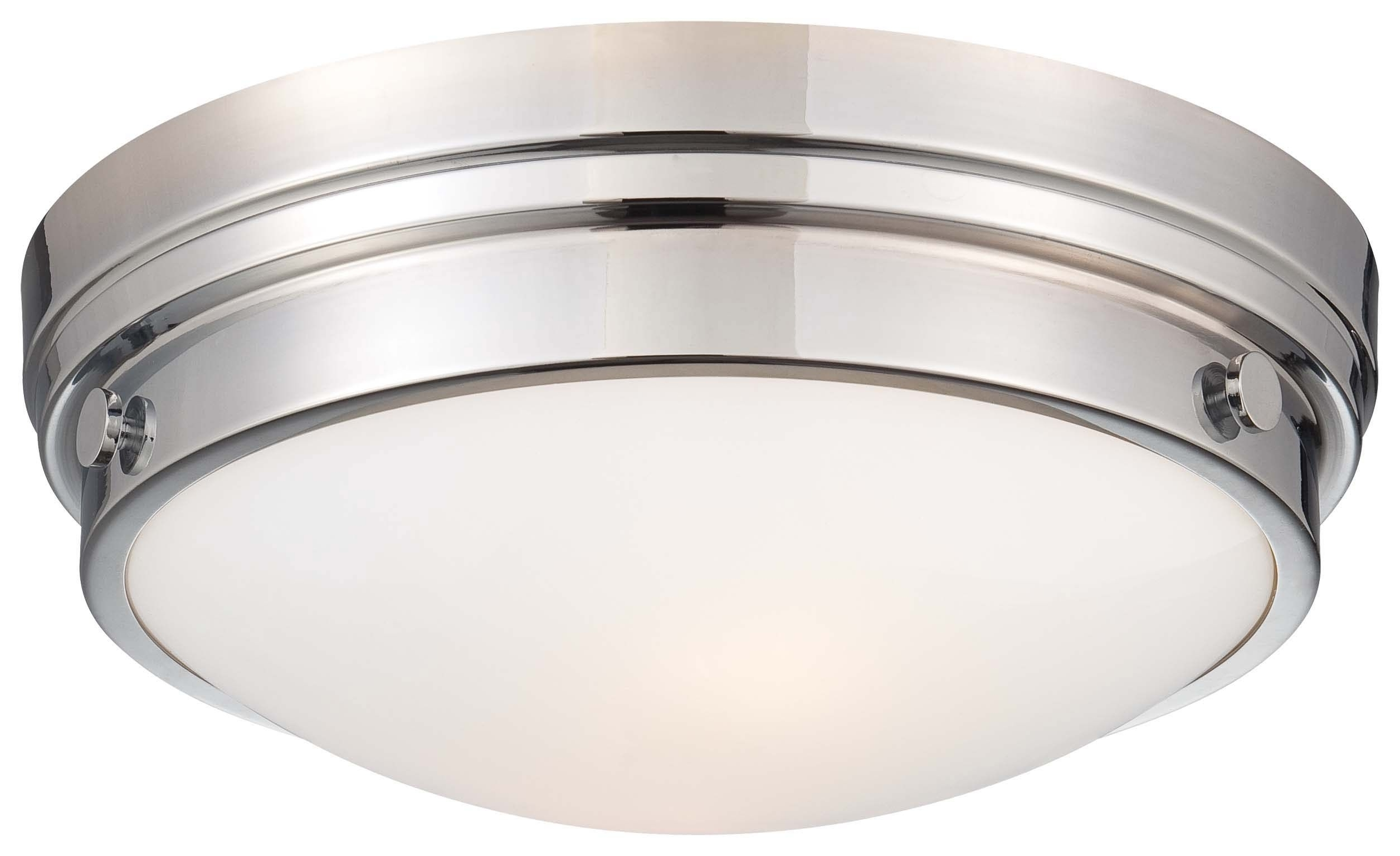 Commercial Outdoor Ceiling Lights Inside Most Up To Date Light : Best Kitchen Light Fixtures Dining Room Lighting For (View 8 of 20)