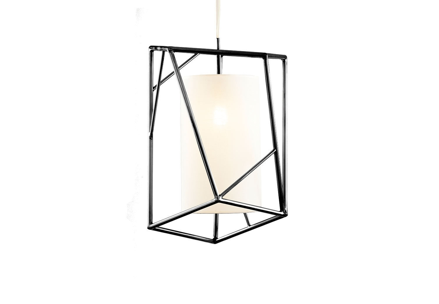 Contemporary Outdoor Ceiling Lights In Most Recently Released Lighting : Mid Century Modern Outdoor Pendant Lighting Fixtures (View 1 of 20)