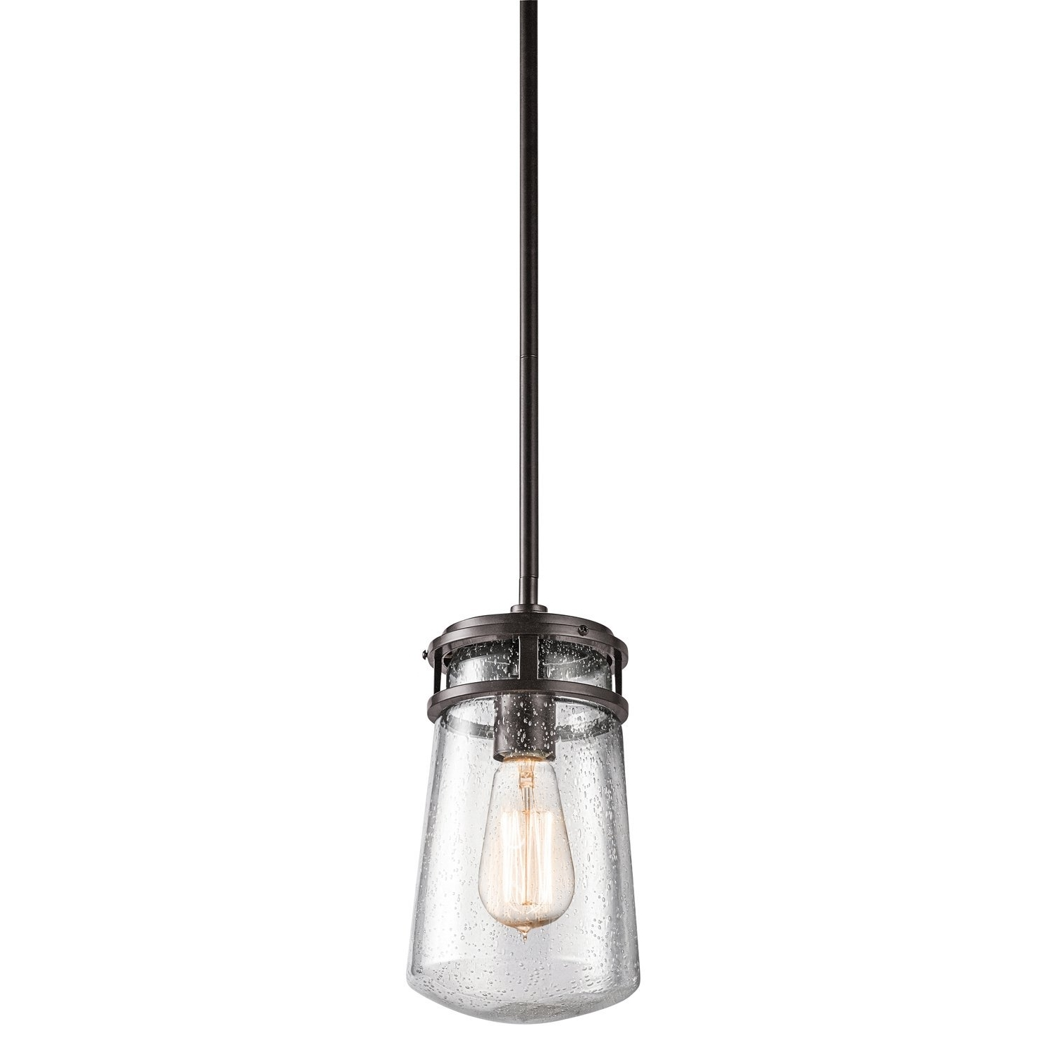 Contemporary Outdoor Pendant Lighting Inside Fashionable Ceiling Fans Hanging Light Pendants Exterior Pendant Lights (View 20 of 20)