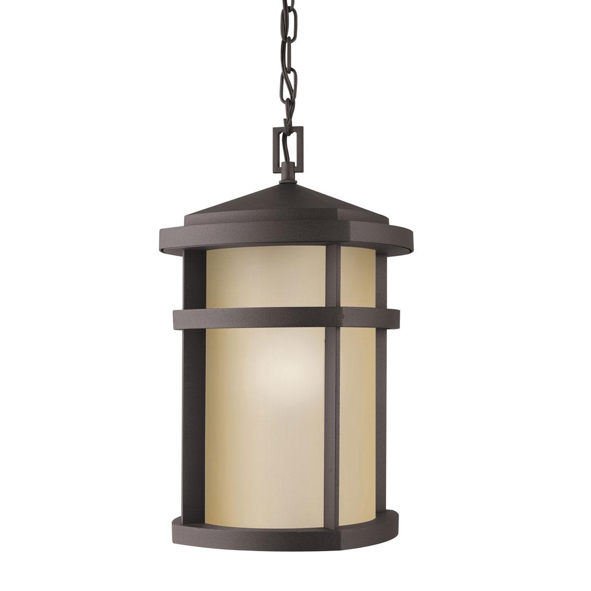 Contemporary Outdoor Pendant Lighting, Outdoor Pergola Lighting Throughout Most Popular Contemporary Outdoor Pendant Lighting (View 7 of 20)