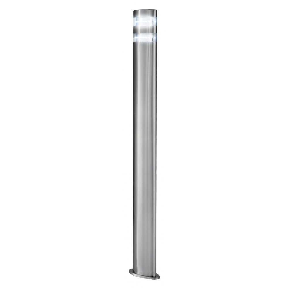 Contemporary Outdoor Post Lights • Outdoor Lighting Within Preferred Contemporary Outdoor Post Lighting (View 8 of 20)