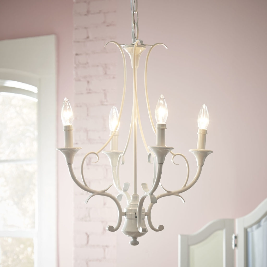 Contemporary Rustic Outdoor Lighting At Wayfair In Most Current Chandeliers Design : Amazing Kids Chandelier Cheap Chandeliers For (View 1 of 20)