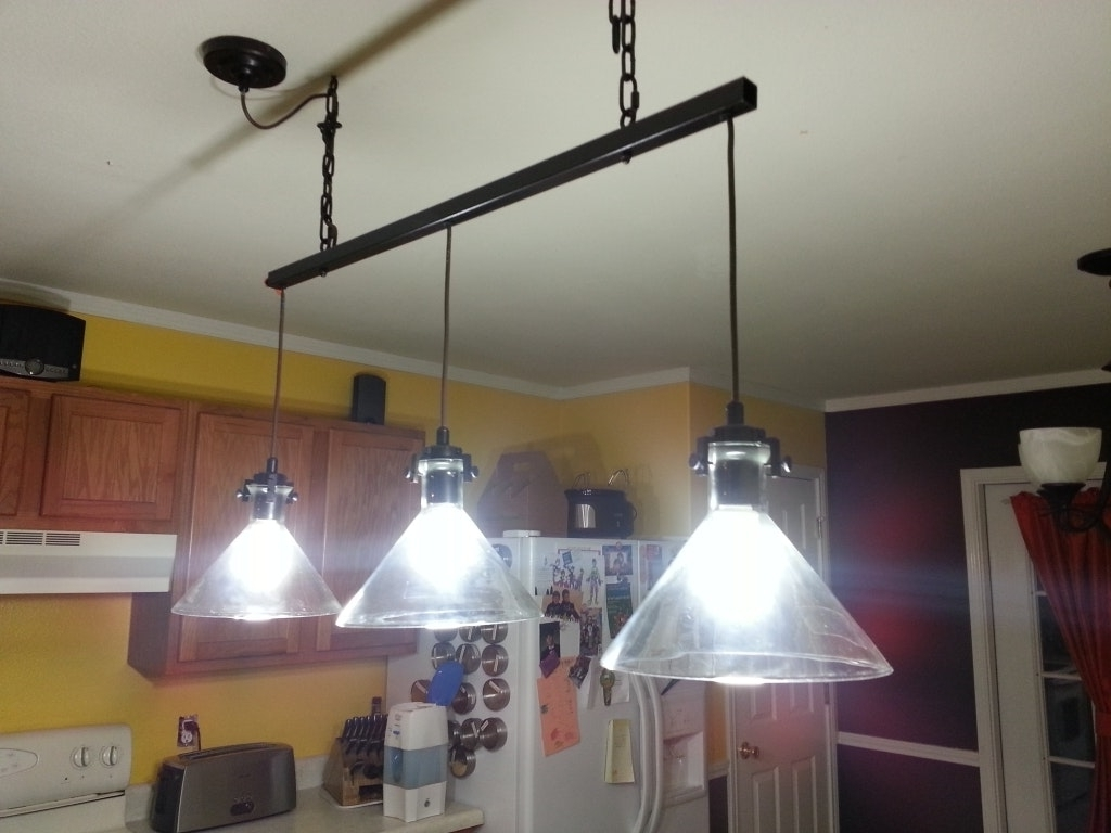 Cool Diy Light Fixtures Fabulous Bedroomcool Hanging Glass Images On In Recent Diy Outdoor Ceiling Lights (View 2 of 20)
