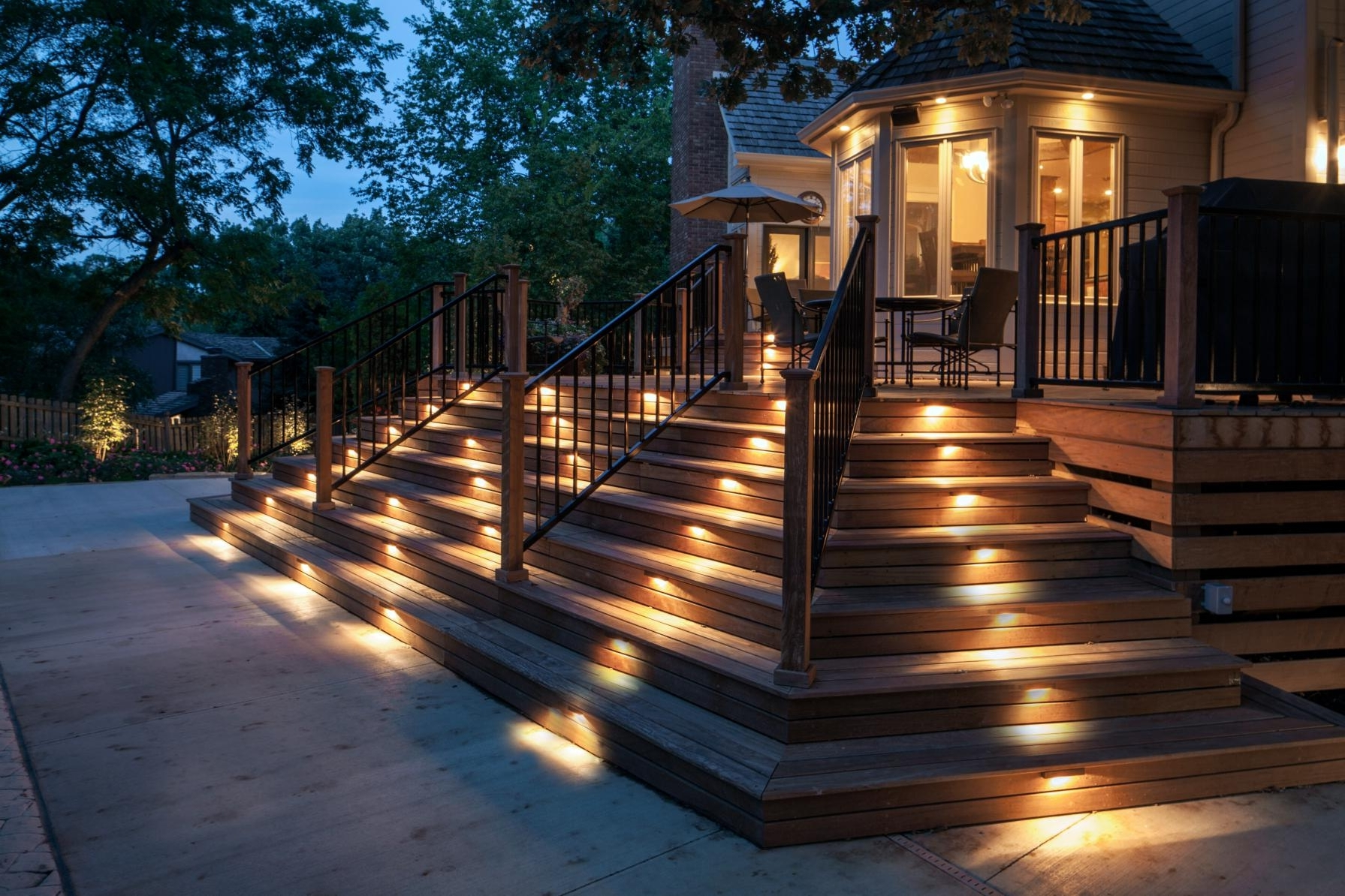 Crafts Home Throughout Famous Low Voltage Outdoor Lighting (View 11 of 20)