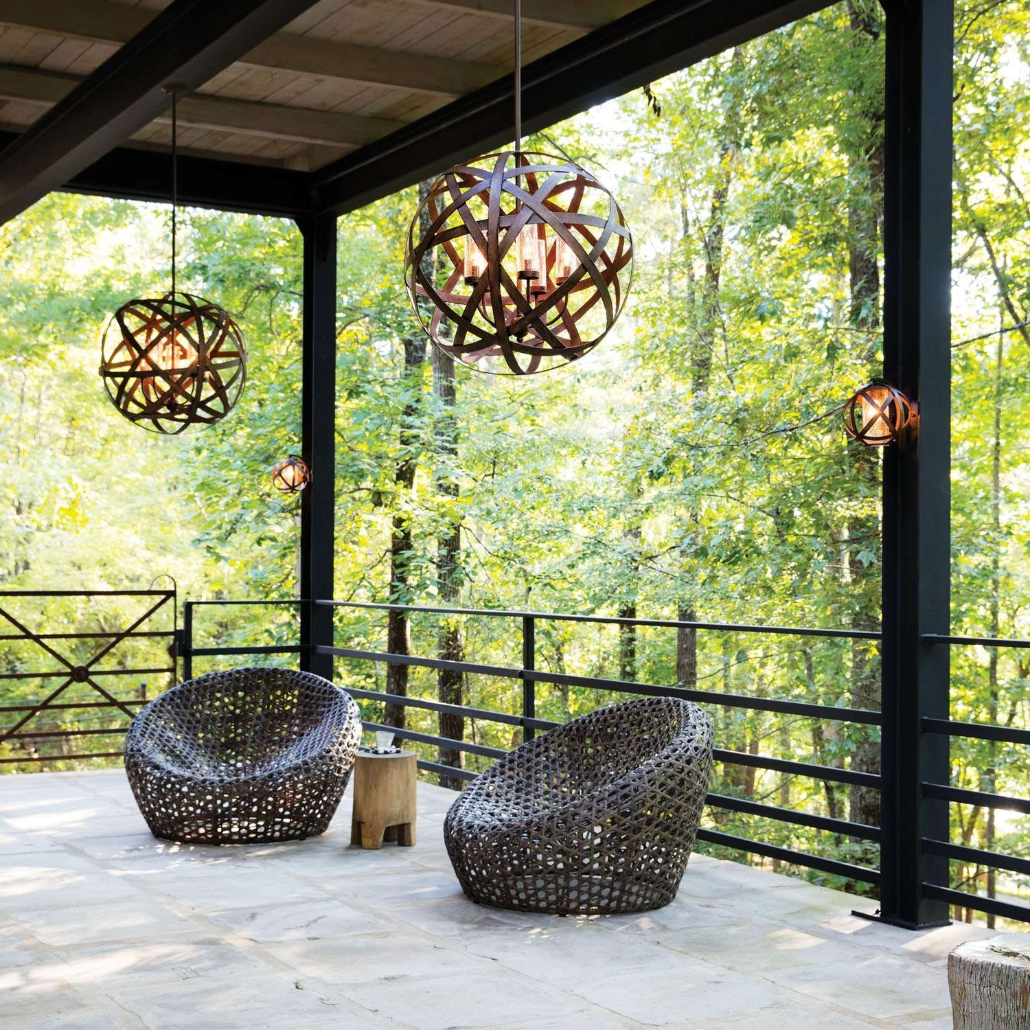 Current Beautiful And Elegant Hinkley Lighting — Awesome House Lighting Within Hinkley Lighting For Home Garden (View 9 of 20)
