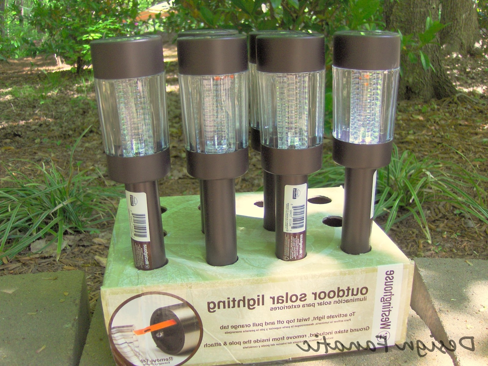 Current Canadian Tire Outdoor Ceiling Lights Intended For Ceiling Light Fixtures Canadian Tire: Led Dimmable Ceiling Light (View 5 of 20)