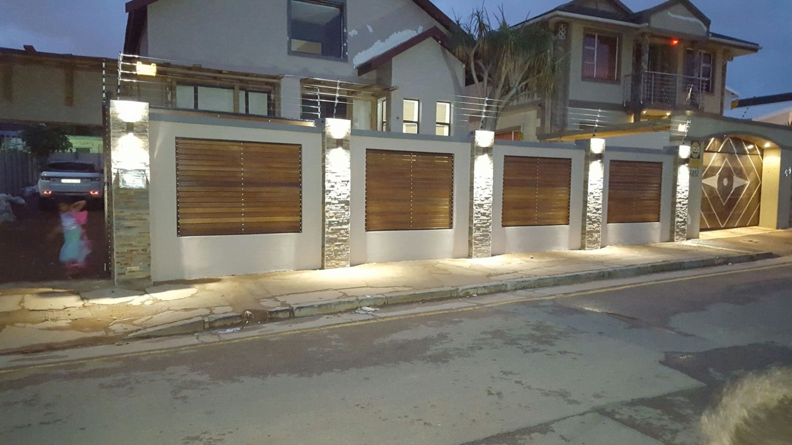 Current Cutomers Lighting Projects Electra Lighting (View 19 of 20)