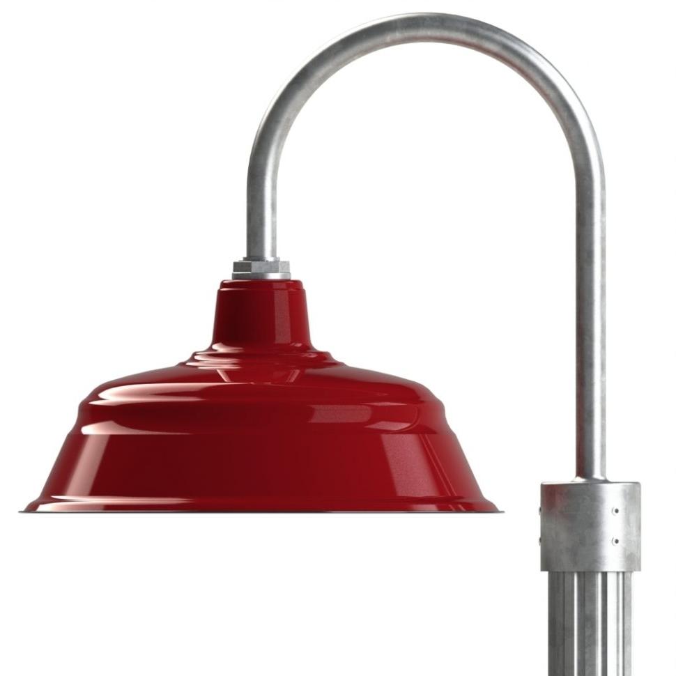Current Home Hardware Outdoor Ceiling Lights Throughout Furniture : Home Hardwarehroom Ceiling Lights Vanity Lighting Fan (Gallery 11 of 20)