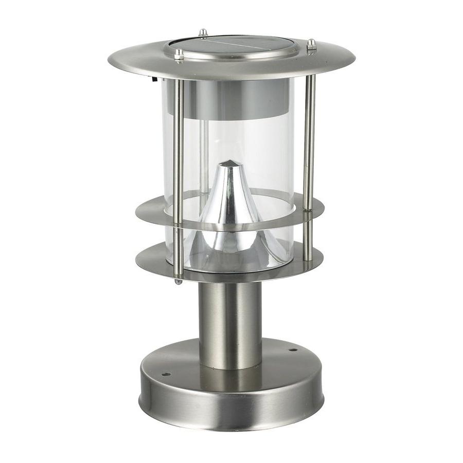 Current Low Voltage Led Post Lights Regarding Shop Btr  (View 3 of 20)