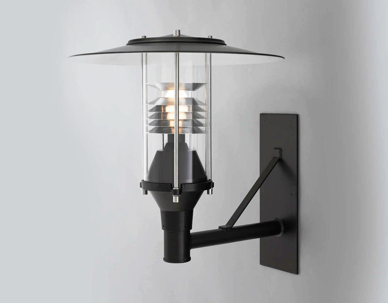 Current Modern Outdoor Lamp Post Lights • Outdoor Lighting With Modern Outdoor Post Lighting (View 5 of 20)
