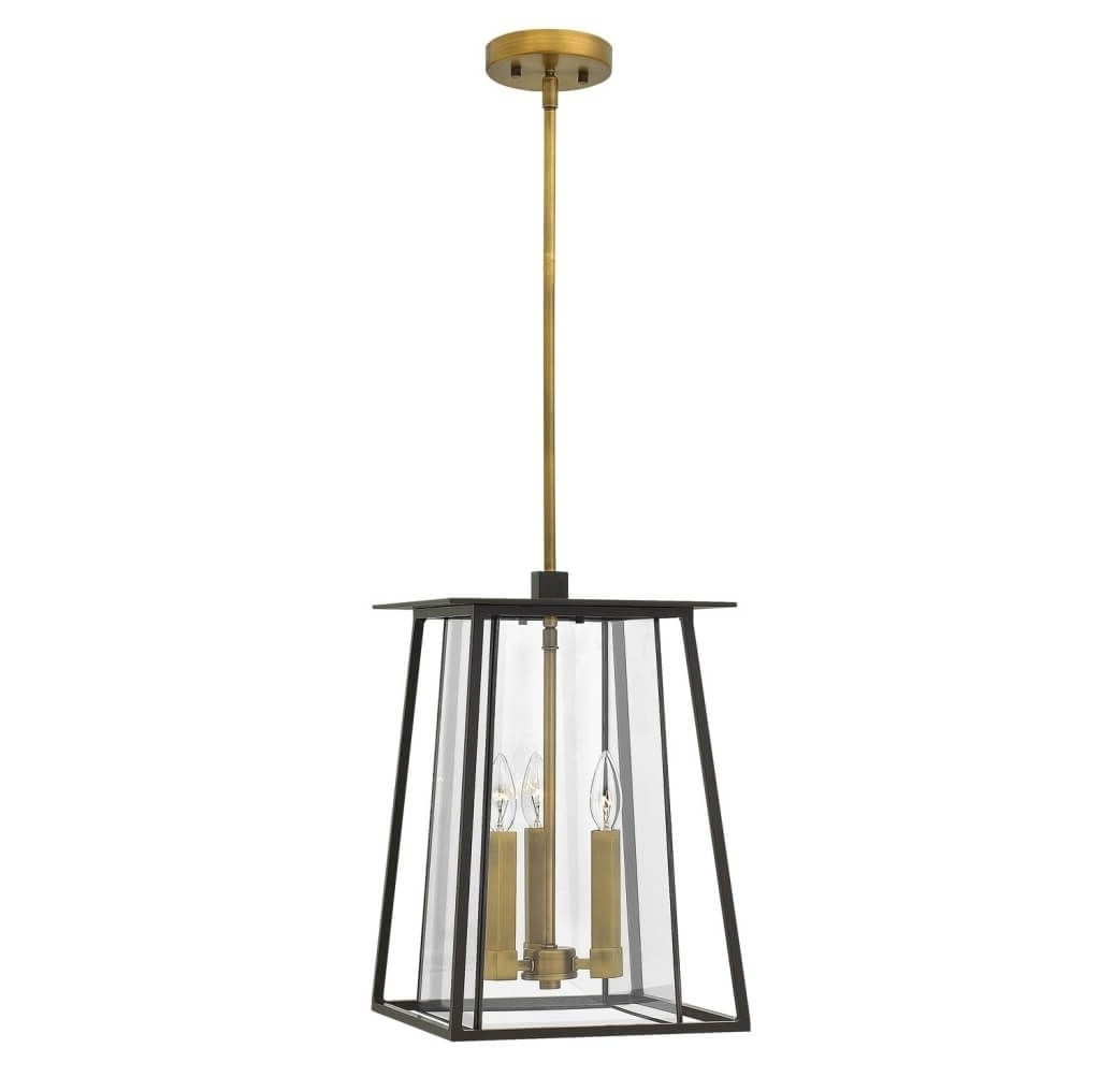 Current Modern Outdoor Pendant Cylinder Lighting Fixtures Throughout Lighting: Modern Mesh Cylinder Metal Outdoor Pendant Lighting Design (View 2 of 20)