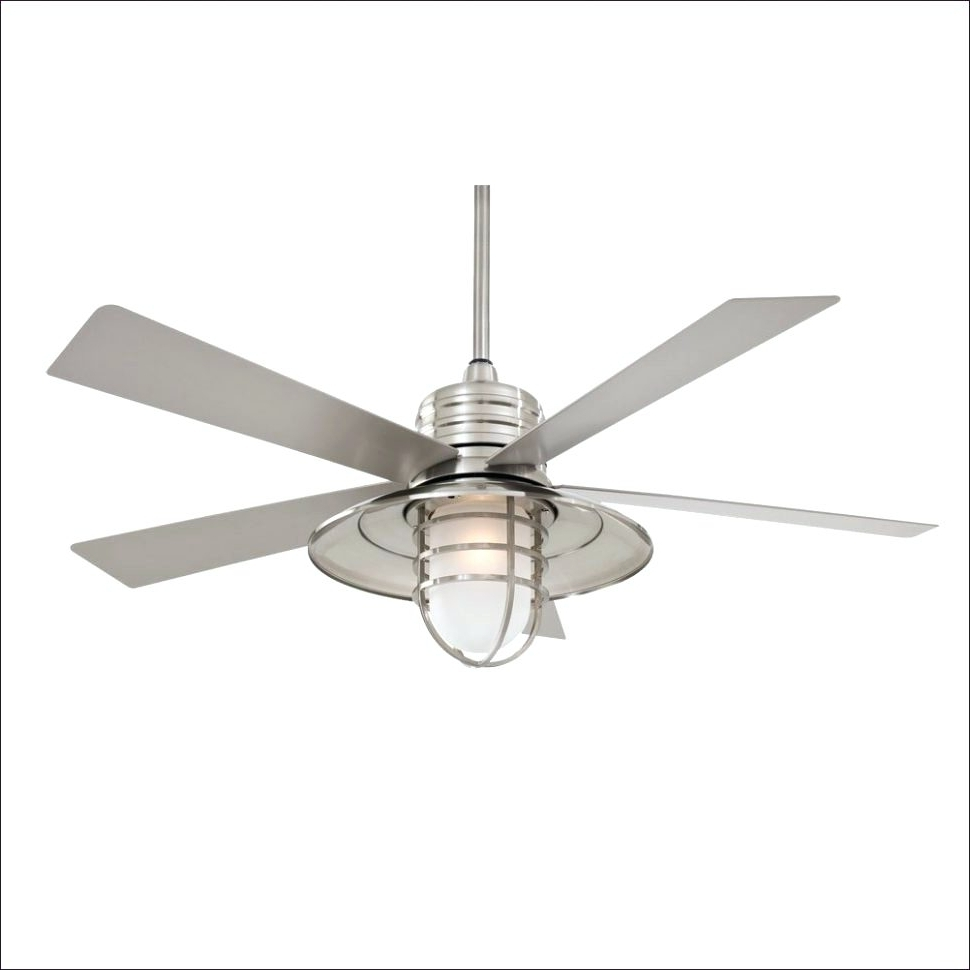 Current Outdoor Ceiling Fan With Bright Lights • Ceiling Lights Regarding Outdoor Ceiling Fans With Bright Lights (Gallery 11 of 20)