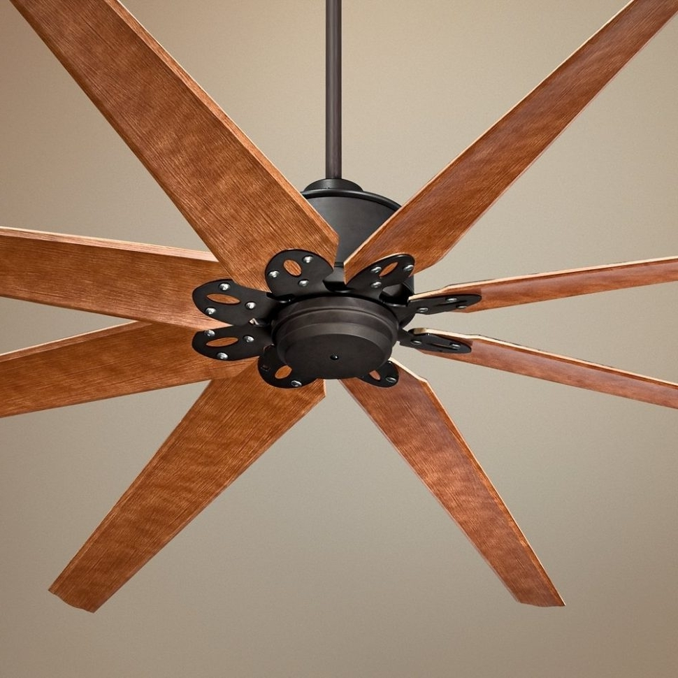 Current Outdoor Ceiling Fans With Lights At Walmart Within Lighting : Walmart Ceiling Fans Under Fan Light Switch Outdoor With (View 20 of 20)