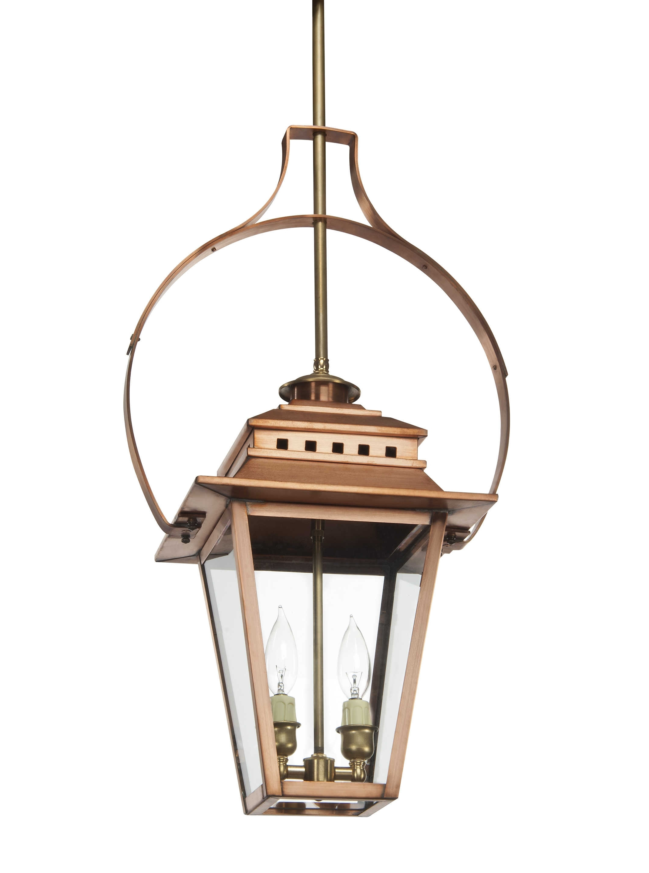 Current Outdoor Hanging Gas Lanterns In Ashley Collection (View 7 of 20)