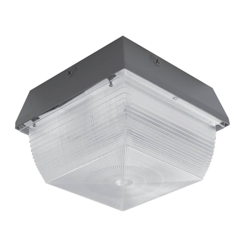 Current Outdoor Led Recessed Ceiling Lights Within Light : Innovative Recessed Lighting Fluorescent Commercial Fixtures (View 14 of 20)