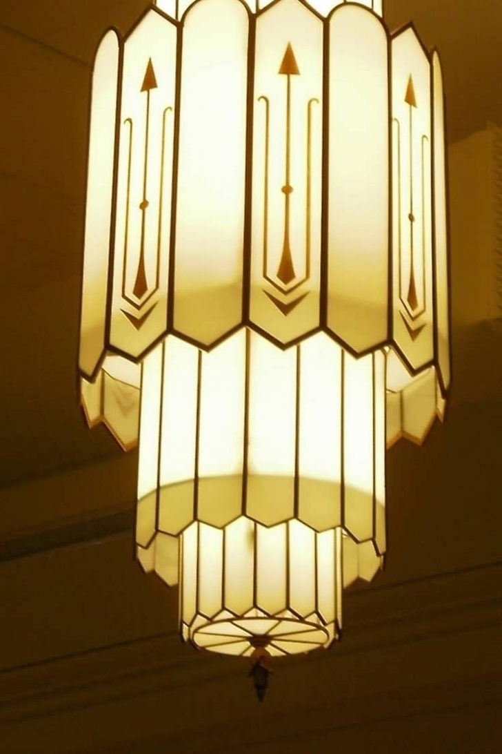 Deco Lamp : Art Deco Outdoor Lighting Art Deco Wall Lights Bathroom Throughout Latest Art Deco Outdoor Wall Lights (View 14 of 20)