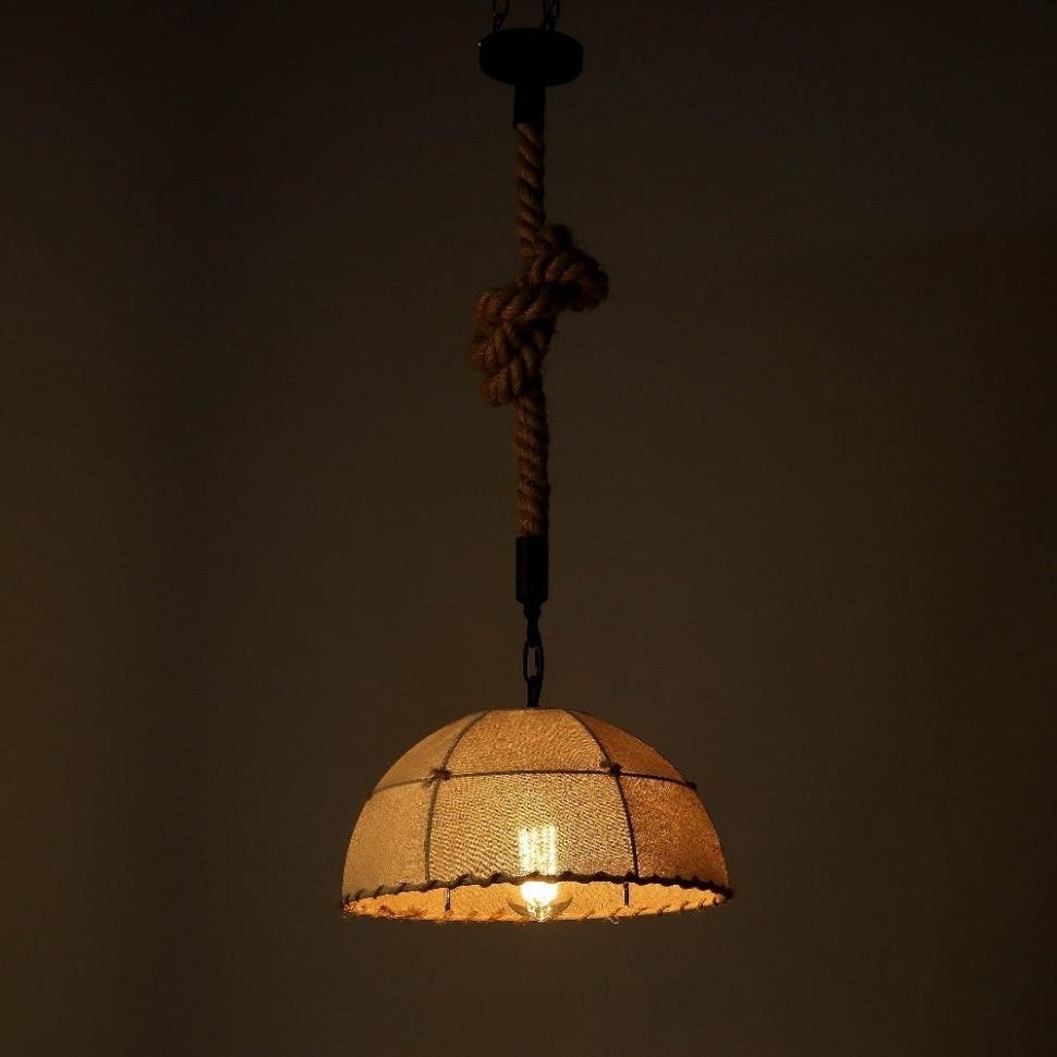 Deco Lamp : Art Deco Outdoor Wall Lights Art Deco Bankers Lamp Art With 2019 Art Deco Outdoor Wall Lights (View 13 of 20)