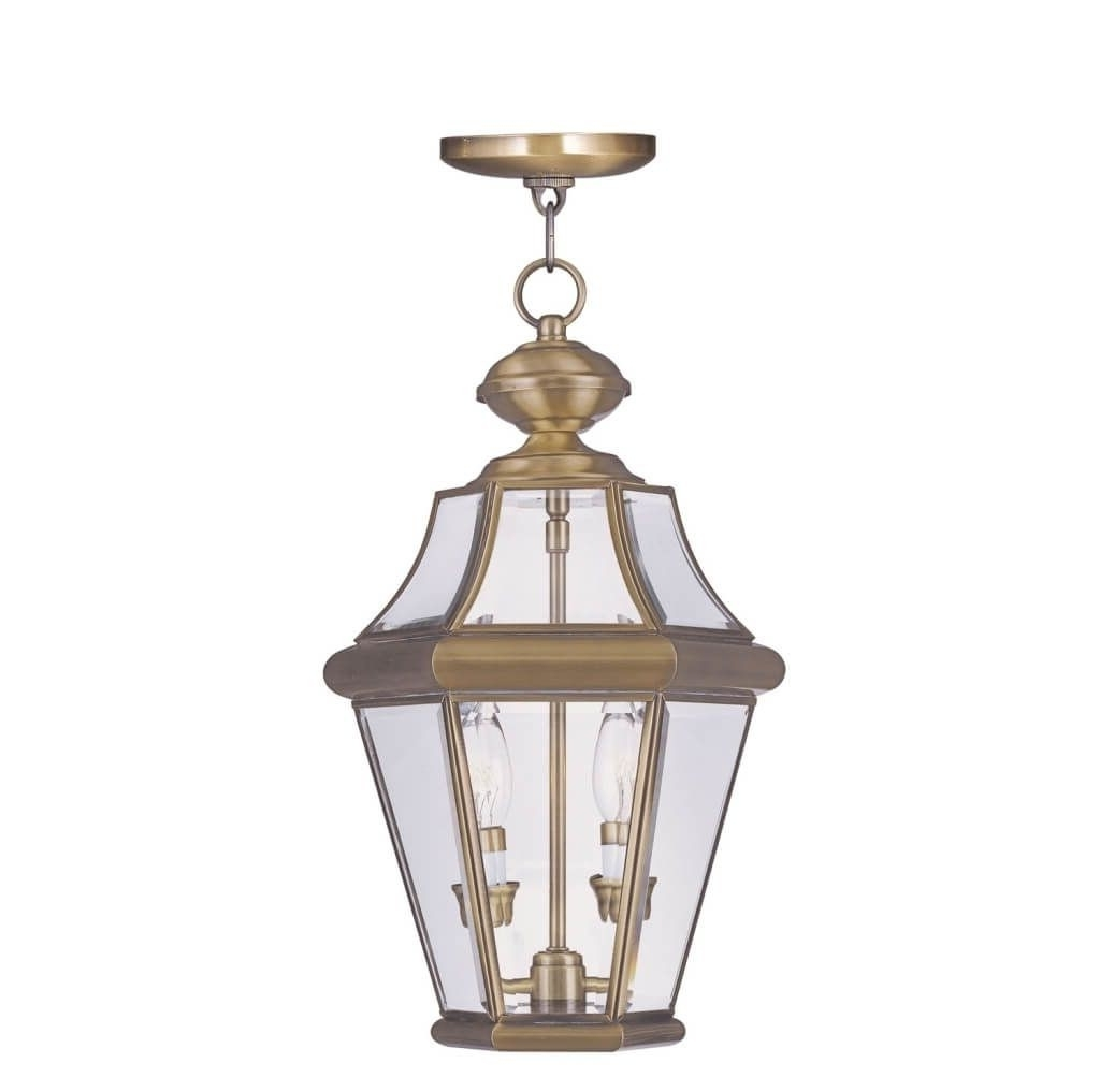 Deco Lamp : Art Deco Semi Flush Ceiling Lights Art Deco Sconces Deco Pertaining To Fashionable Art Deco Outdoor Wall Lights (View 4 of 20)
