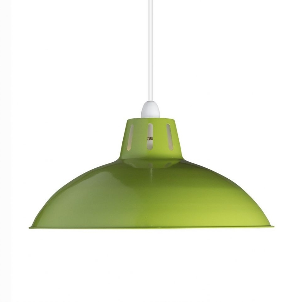 Deco Lamp : Art Deco Style Bedside Lamps Outdoor Lighting Ireland With Most Popular Ireland Outdoor Lighting (View 18 of 20)