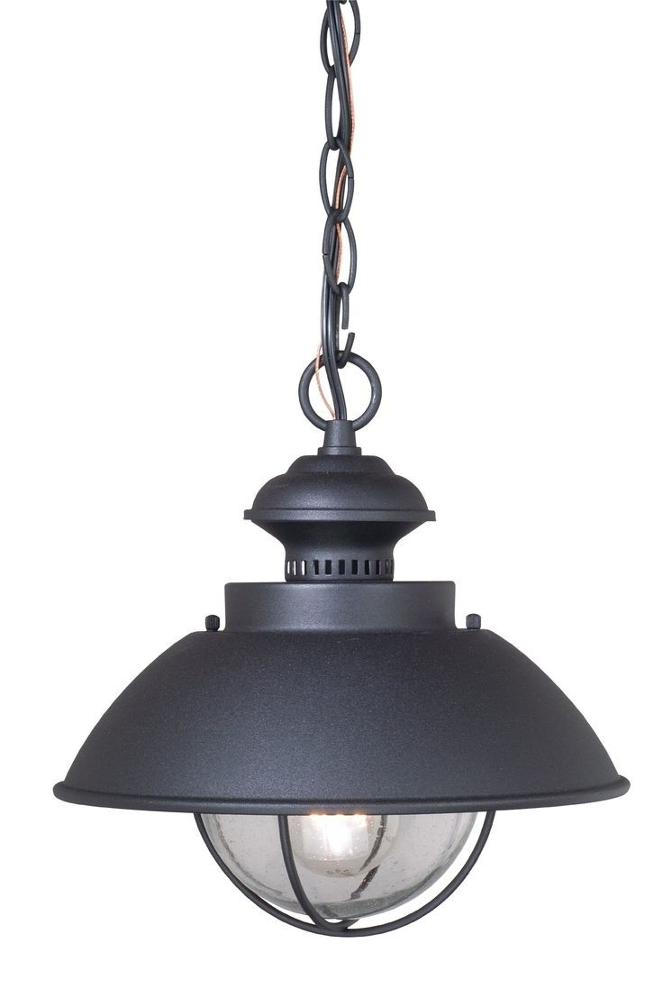Deco Lamp : Galvanized Pendant Barn Light Gooseneck Outdoor Light In Well Known Outdoor Barn Ceiling Lights (View 5 of 20)