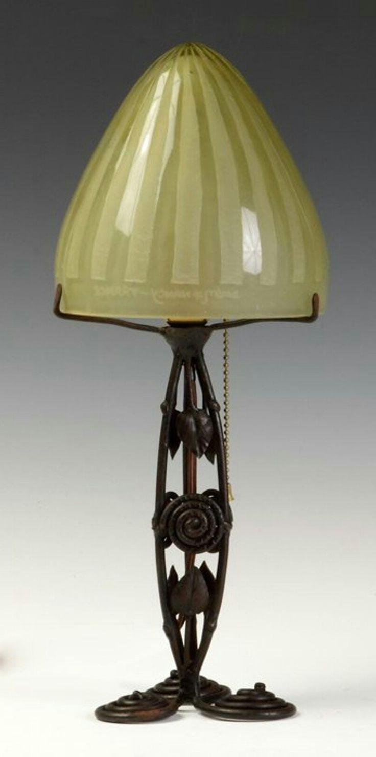 Deco Lamp : Outdoor Hanging Barn Lights Vintage Barn Sconce Intended For Fashionable Outdoor Hanging Barn Lights (Gallery 8 of 20)
