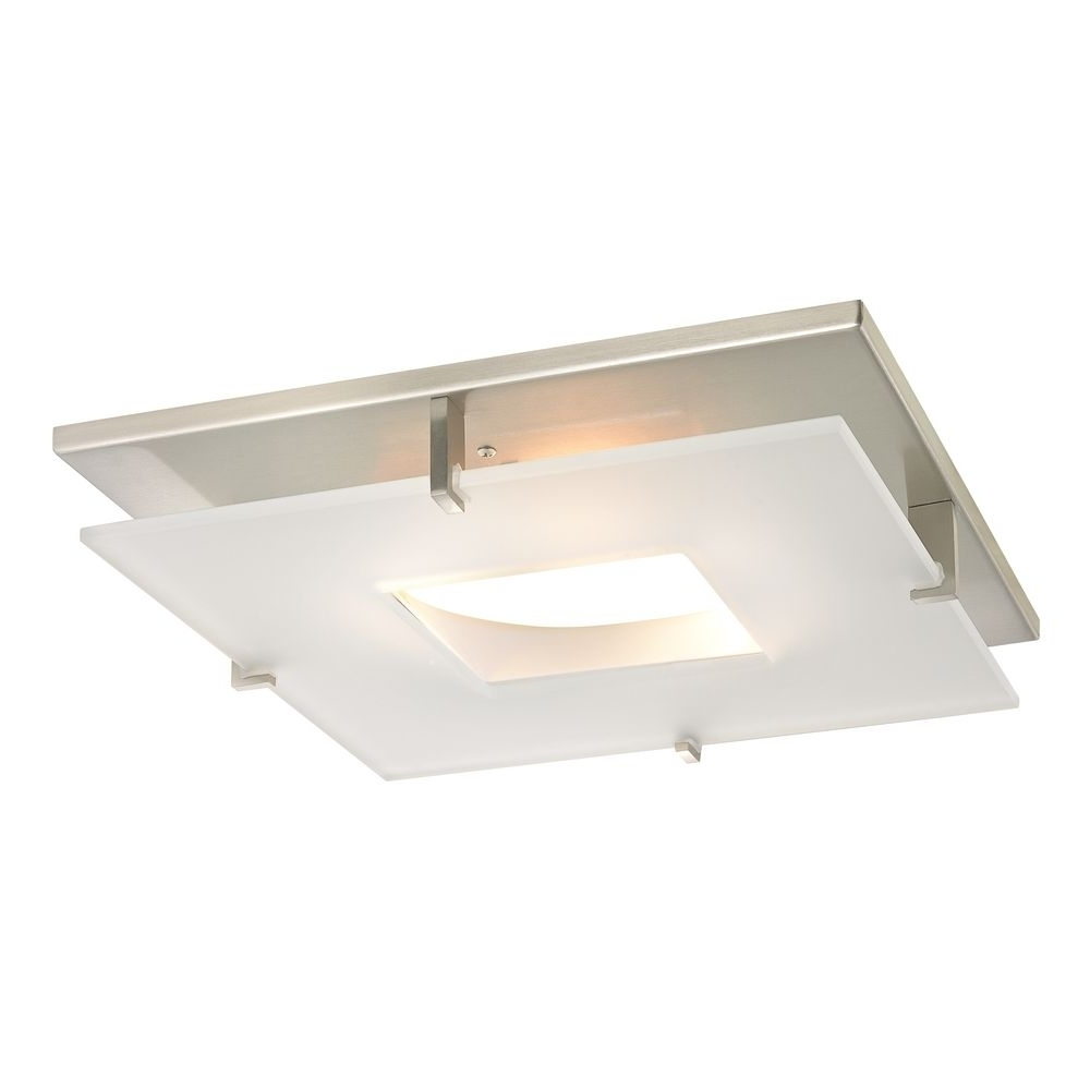 Decoration : Outdoor Recessed Ceiling Lights Where To Buy Recessed Throughout 2019 Outdoor Recessed Ceiling Lights (Gallery 17 of 20)