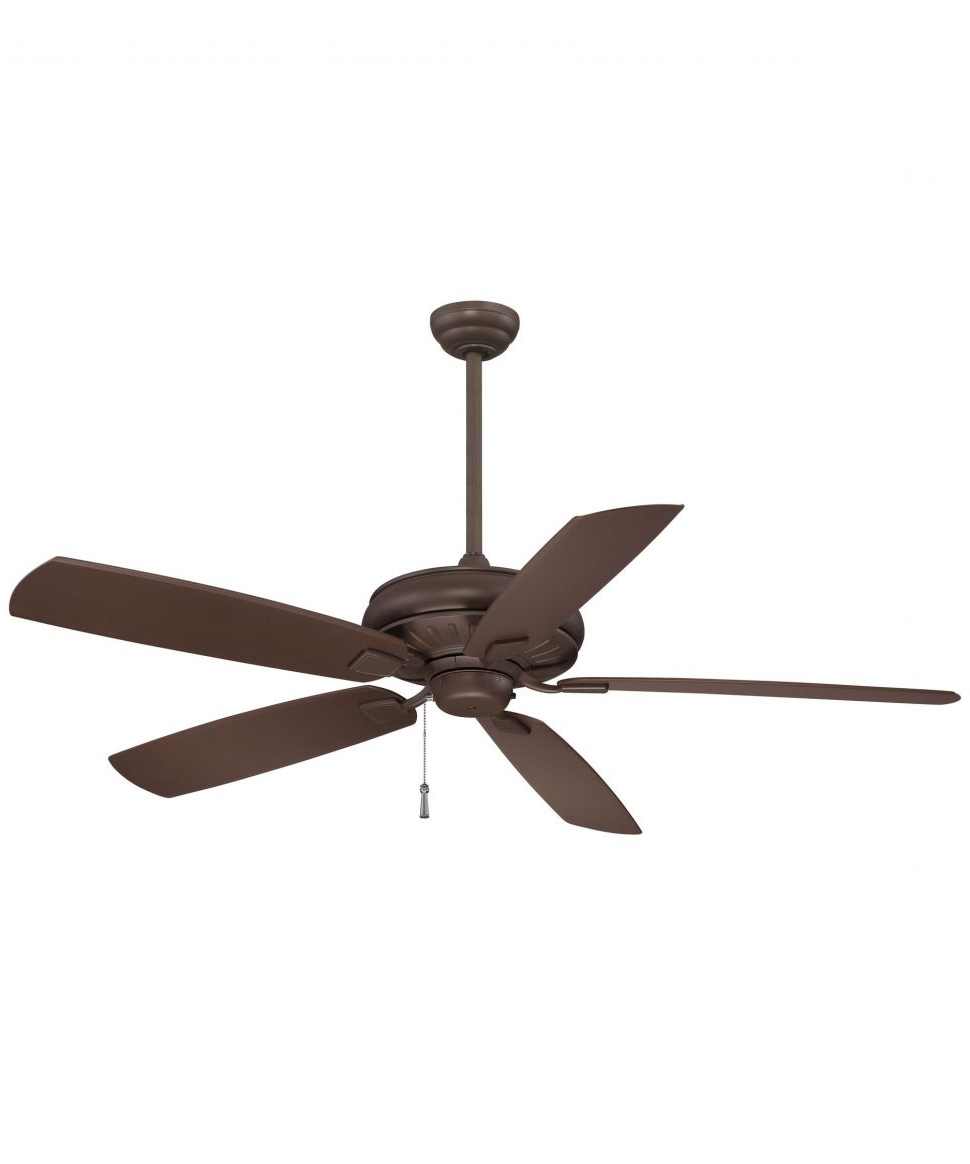 Decoration : Outside Ceiling Fans With Lights Outdoor Patio Ceiling Throughout Latest Outdoor Ceiling Fans With Damp Rated Lights (View 4 of 20)