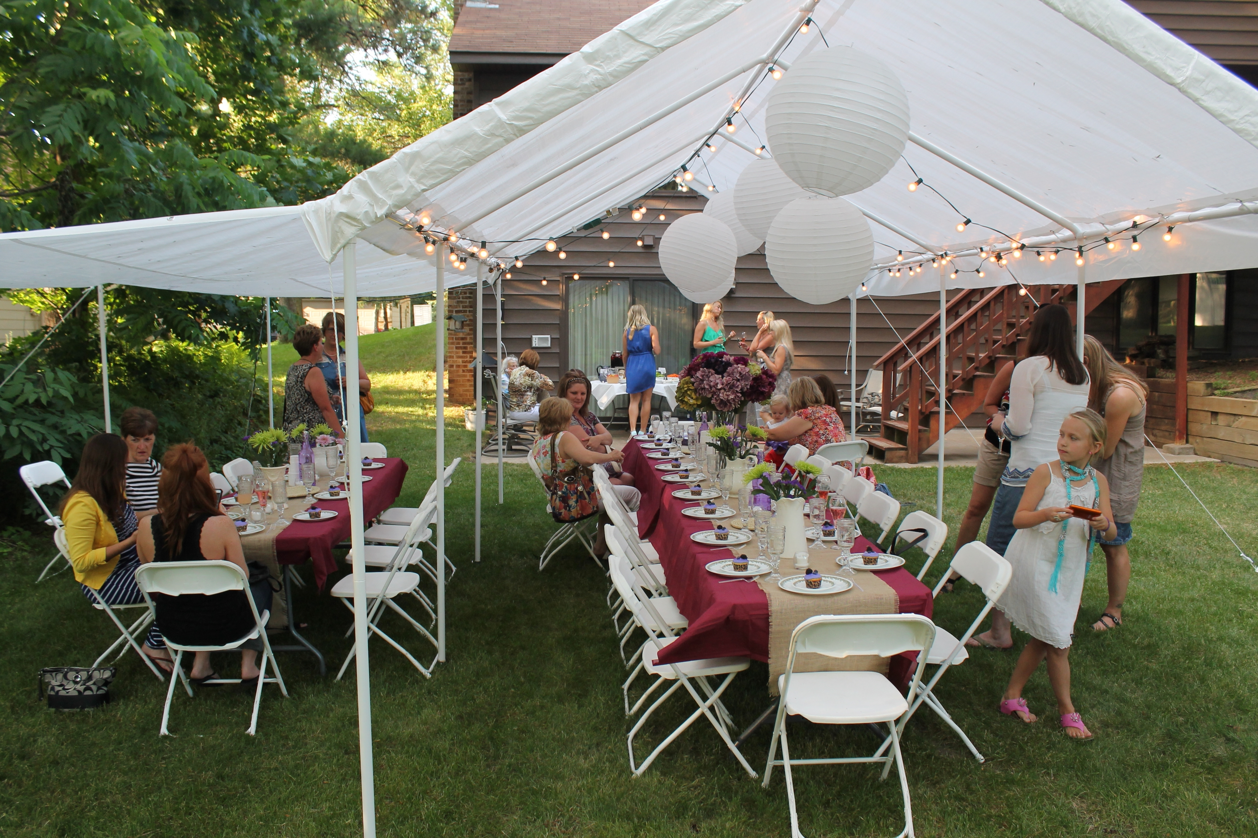 Decoration : Square Paper Lanterns Cheap Where To Purchase Paper Inside Best And Newest Outdoor Hanging Party Lanterns (Gallery 15 of 20)