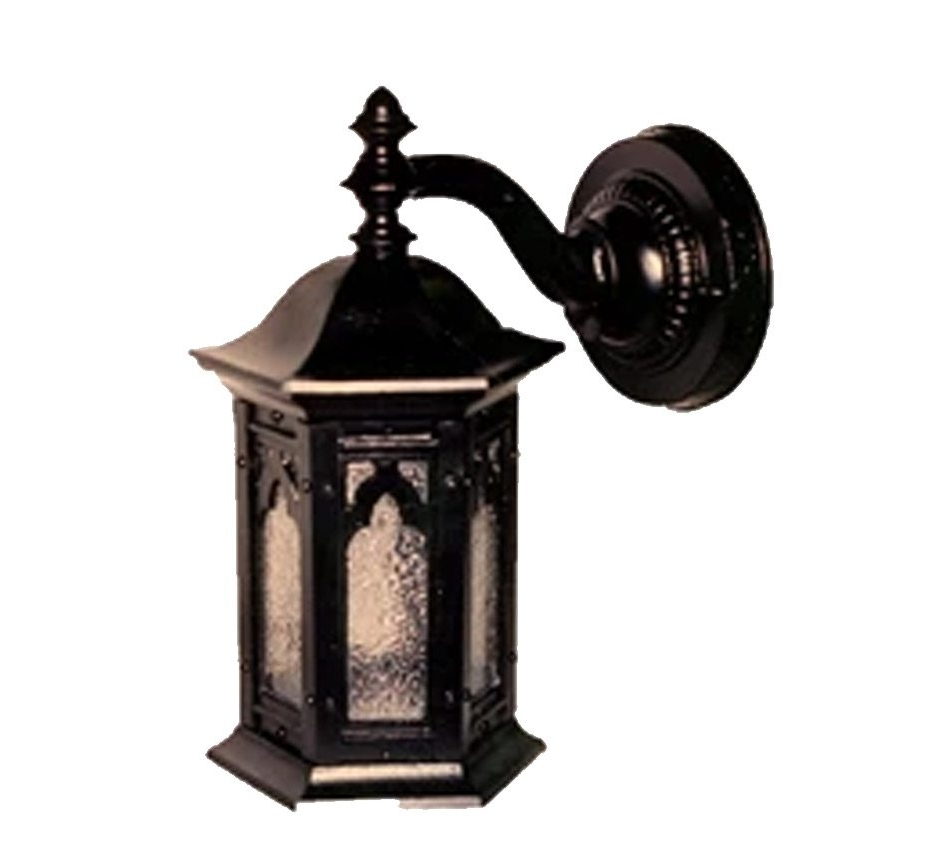 Deep River Collection 23 1/2″ H Traditional Outdoor Wall Light For Most Recently Released Traditional Outdoor Wall Lights (View 13 of 20)